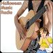Online Radio - Halloween Music by Online Radio Hub