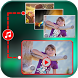 Image to video maker by Osis Apps