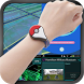Fake GPS Pokemon Go guide by franz apps