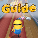 Guide Minions Rush by TakTakLabs