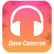 Songs Dove Cameron by Atama Dev