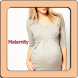Best Maternity Clothes by SvenApps