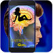 Thought Detector Scanner Prank by Lion Entertainment Apps