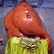 Varad Vinayak Bhadrawati EBOM by Deni Kumar