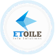 Etoile Info Solutions by WSCSolutions