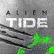 Alien Tide - Space Survival by Wolf on Moon