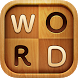 Word Connect: Search the Word by Word Puzzle Games