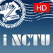 iNCTU-HD by NCTU DCPC