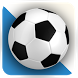 Football Live Scores by Football Soccer Scores