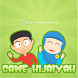 game hijaiyah by Gamodev