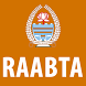 Raabta: Rajouri Grievances Readdressal App by Ideogram Technology Solutions Private Limited