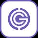 Gitcoin - Earn Free CSGO Skins