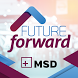 MSD Future Forward 2017