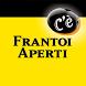 Frantoi Aperti by Strani Rumori Studio