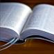 Kinh Thánh by _D&J_