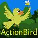 Actionbird