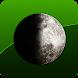 Księżycowy Kalendarz Ogrodnika by Burda International Polska