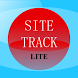 SiteTrack Lite