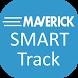 Maverick Parent App by TRANS-DIGITAL