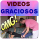 Funny videos by Franvideosgratis