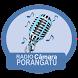 Rádio Câmara Porangatu