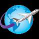 Uçak Bileti - BiletBayisi.com by Uçak Bileti - BiletBayisi.com