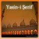 Yasin-i Serif(Yasin Suresi) by Codeling