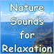 Nature Sounds for Relaxation by AnDev Studio