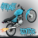 Motos Stunt Editor
