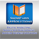 ShopCard AppSolutions by ShopCard Apps
