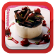 Dessert Recipes Free! by AppsCB