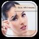 Tips For Skin Whitening by MORIA APPS