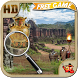 Ancient Temple Hidden Objects by PlayHOG