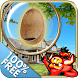 In House Free Hidden Objects by PlayHOG