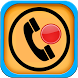 Call Recorder Online by App Fantastic One
