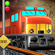 The City Tour Train 2017 by FHA Games