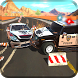 Police Chase Criminal Cars by Game Pixels Studio