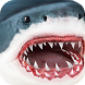 Ultimate Shark Simulator by Gluten Free Games