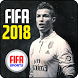 Hints For OFFICIAL FIFA 18 DEMO by titcho