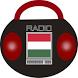 HUNGARY RADIO LIVE