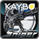 Sniper Trainer para KAYBO by FHLGAMES.CO.,LTD