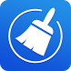 Super Cleaner - Phone Cleaner & Speed Booster by MUTTERMOBI