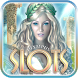 Olympus Slots | Slot Machine by Bomzy Apps