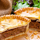 Пироги рецепты с фото by KomfortStudio