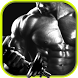 Body Building Trainer by PIXOPLAY IT SERVICES PRIVATE LIMITED.