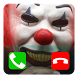 Call from Killer Clown - Prank by Pranktent