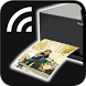 Rollei Wifi Printer by PRINICS Co., Ltd