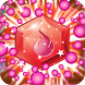 New Jewel Butterfly Free Game! by Games Keren Bray