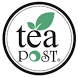 Tea Post Rajkot by Rahul Bagdai