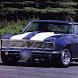 Wallpapers Chevrolet Camaro SS by sem7alex